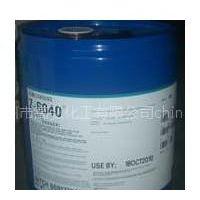 供应 附着力促进剂 密着剂 无机底材促进剂 道康宁硅烷偶联剂OFS-6040