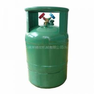 供应张家港制冷剂回收专用钢瓶