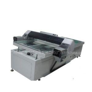 供应ABS小商品印花机,十字绣工艺制品打印设备, 15915970468