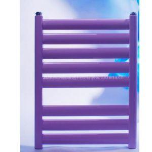 供应家用暖气片-社会对铸铁散热器提出的要求
