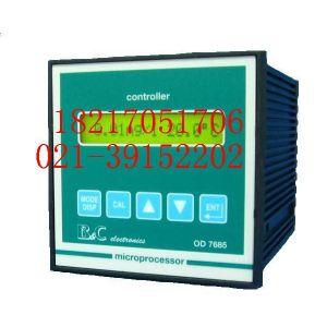 供应od7635溶解氧仪 od7685溶解氧仪表