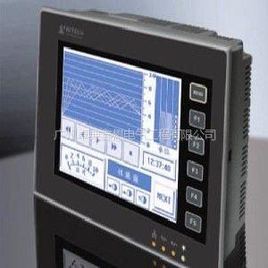 供应触摸屏维修|三菱触摸板|人机界面维修|富士触摸屏|注塑机电脑