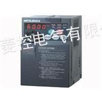供应FR-E740系列_E700高性能经济变频器_三菱变频器代理