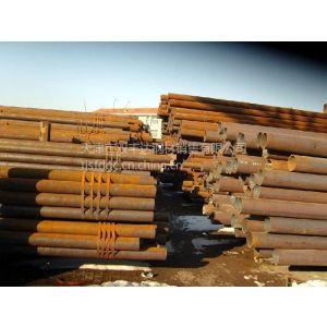 供应焊接钢管