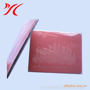 厂家直销 优惠批发供应橡胶鼠标垫/布面鼠标垫/PVA鼠标垫/