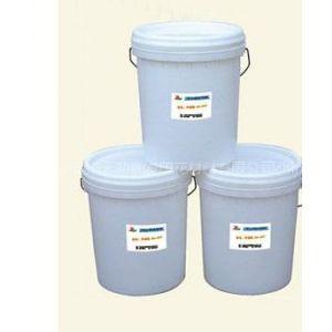 供应【出色的服务】天助专业服务于阻燃剂行业天助化工 印花材料厂家