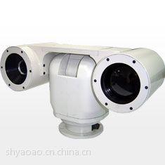 供应多级监控中心级联 多级监控中心级联供应方案 耀奥供