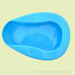 一次性使用大便盆,可以消毒,安全方便不,可以定做