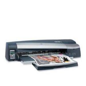 供应HP Designjet 100plus (C7796C)