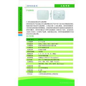 山东平安农村监控联网无线传输系统