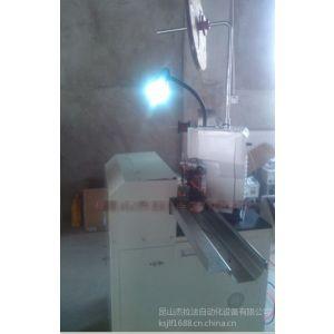 供应全自动端子压接机,静音型端子压接机,排线端子压接机,铜带压接机