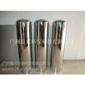 供应水处理专用过滤罐,不锈钢罐厂家批发,过滤罐0.5吨的一个多少钱?