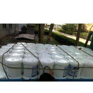 供应混凝土耐磨硬化剂