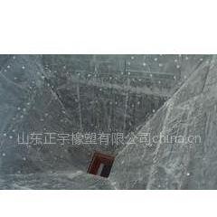 供应优质高耐磨煤仓衬板