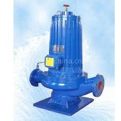 供应屏蔽泵生产厂家 屏蔽泵哪家好 屏蔽泵多少钱