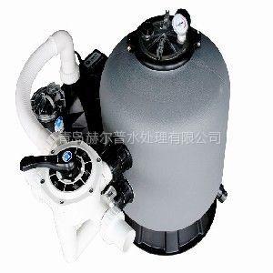 供应长三角工业软化水处理设备/东北锅炉软化水