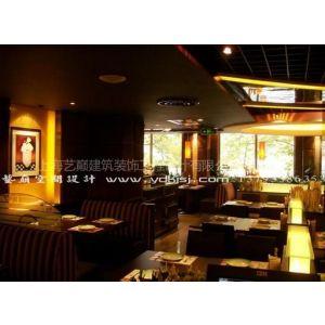供应快餐店装修设计,餐饮设计,店面设计,茶餐厅设计,西餐厅设计,快餐厅设计
