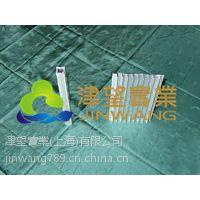 供应津望大型铝型材挤压工厂生产机床数控机械铝配件及加工