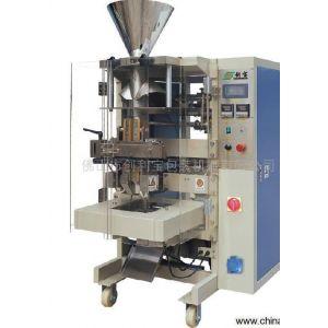 供应创利宝 配套系列/广东大型立式包装机/广东佛山大型立式包装机 生产线