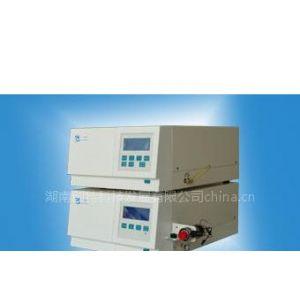 供应LC600液相色谱仪(湖南创特科技)