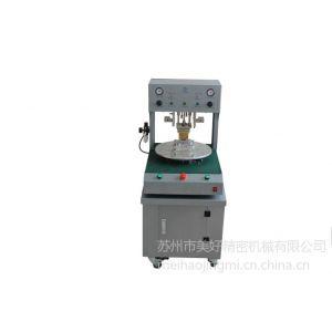 供应压焊机 脉冲压焊机 热压机 FPC热压机
