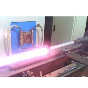 供应Ni60镍基自熔性合金粉末
