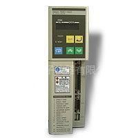 供应专业维修欧姆龙伺服器R88D-HS22专业维修.销售欧姆龙伺服器R88D-HS10