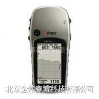 供应正品GARMIN  GPS手持机(展望Vista)