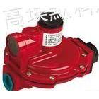供应FISHER 调压器 627 型  美国 FS627-496/627-576 减压阀