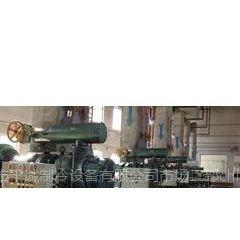 【】活塞式125配件维修//螺杆式LG12.5配件维修//蒸发式冷凝器清洗价格