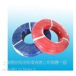 供应UL1015电子线价格上海厂家裸铜线,镀锡铜丝UL认证
