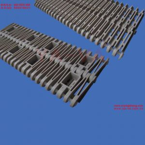 YA-VA YS700-2模块网带链 塑料网带链