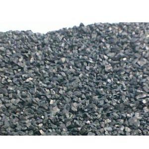 大量供应榆林煤炭