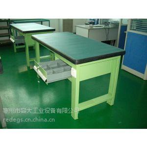 供应惠州工作台,不锈钢工作台,工作台价格,工作台供应商,重型工作台