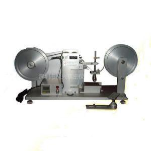 供应美国纸带磨擦寿命试验机/纸带磨擦试验机/纸带机