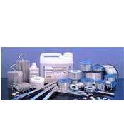 供应厂家供应Sn63/Pb37焊锡丝/焊锡线