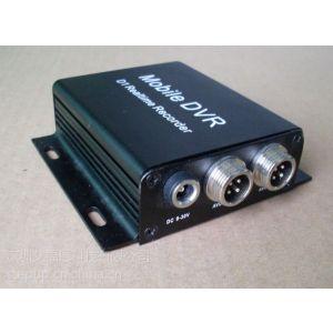 供应SD卡车载录像机出租车/的士专用录像机摩托车记录仪