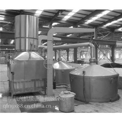酿酒设备|家用酿酒机 造酒机|酿酒设备图片