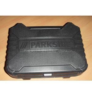 供应高密度聚乙烯工具箱专用颗粒(HDPE)