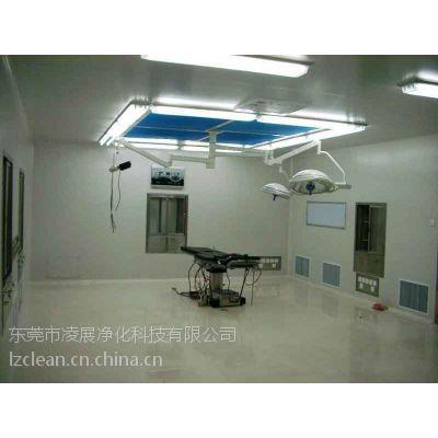 常州手术室医用千级送风天花