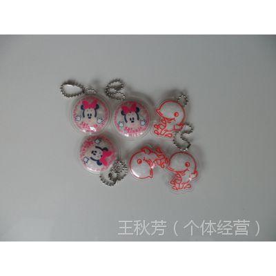 厂家直供 羽绒包 羽绒标 羽绒球 羽绒吊牌(图)