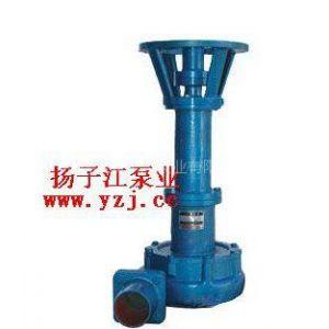 供应漩涡泵价格:LWB型杂质污水涡流泵