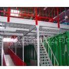 供应仓储货架|库房货架报价|新型货架设计