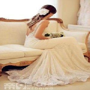 供应婚礼中新娘补妆换妆实战技术