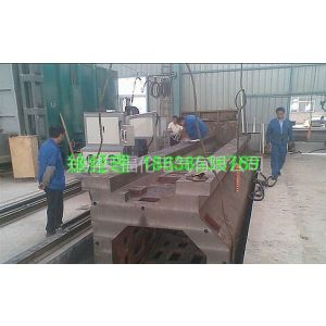 供应供应北京车床导轨面高频淬火整套设备