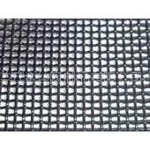 供应 不锈钢汽液过滤网