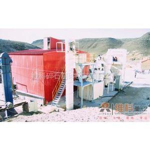 供应石灰砂浆对辊细磨机,辊式细碎磨粉装置,河北锆英砂磨粉机