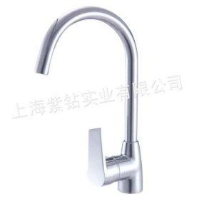 供应上海淋浴花洒什么牌子好,卫浴洁具十大品牌招商代理