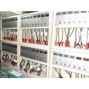 供应电动车电池修复,选择江苏旭阳电力,诚信、合作、共赢