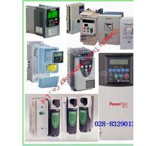 成都东芝变频器维修VFS15-4007PL 400V 0.75KW VFS11-4007PL